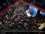 social democratic party spd leader