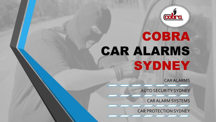 Ppt Choosing The Best Car Alarm System For Your Vehicle Powerpoint Presentation Id 7699260