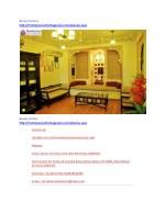 beauty parlour http firstimpressionheritagesalon