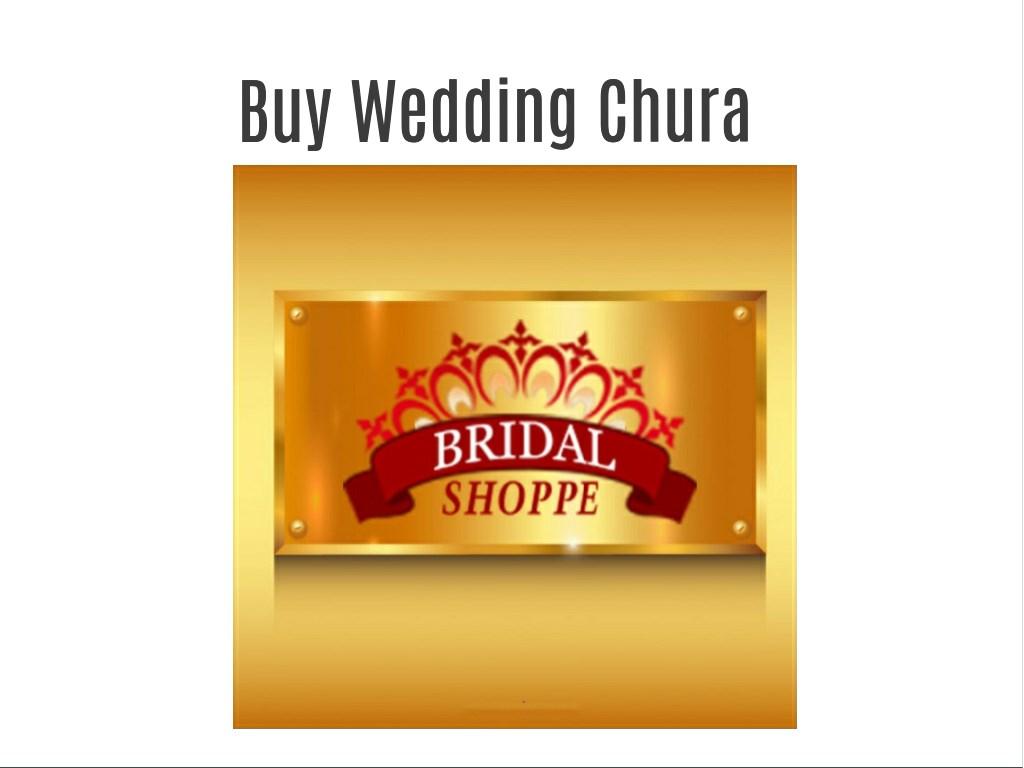 PPT - My Bridal Shoppe PowerPoint Presentation - ID:7701510