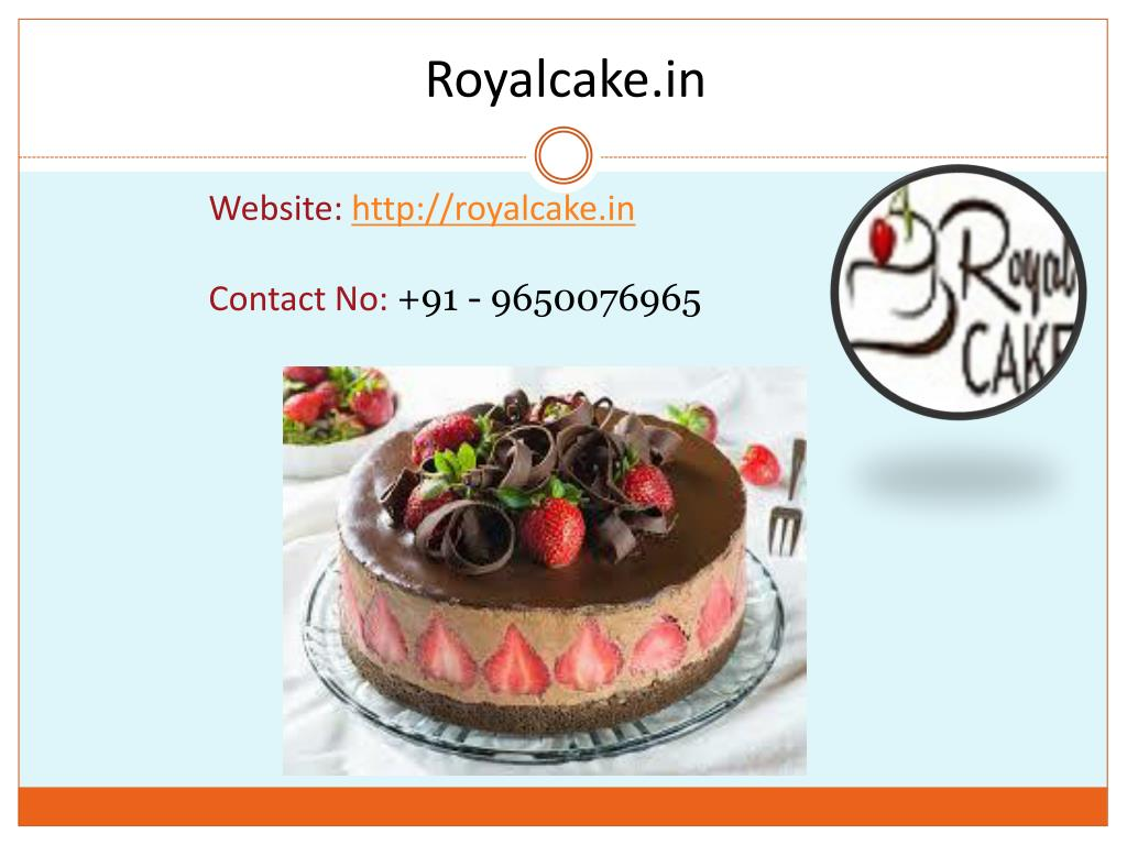 Royalcake In N Download Skip This Video Loading SlideShow 5 Seconds Online Cake Home Delivery At Midnight