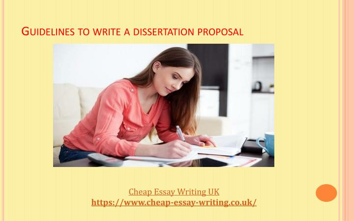 write a dissertation quickly Does a phd really have to take a thousand years to complete not if you find strategies that will help you research efficiently, write quickly, and maximize every day you spend at work&nbspi've compiled a list of suggestions to help you overcome various physical, intellectual,.