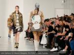 john galliano for maison margiela reuters gonzalo 1