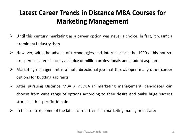 Case study: marketing management mayank verma: mba-i. B. Ppt download.
