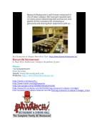 best restaurant in udaipur marvellous taste http 1