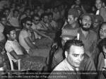 april 16 1961 castro declares his revolution