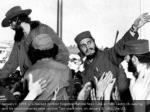 january 1 1959 u s backed dictator fulgencio