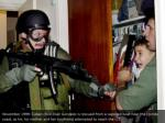 november 1999 cuban child elian gonzalez
