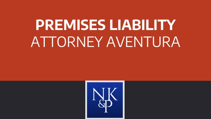 Ppt  Premises Liability Attorney Aventura Powerpoint. Amex Merchant Services Phone Number. Commercial Investment Property Loans. Holiday Inn San Diego Bayside Hotel. Pbx Phone Systems For Small Business. What Is Term Life Insurance Coverage. North Texas Rehabilitation Center. Where Can I Get A Loan To Pay Off Debt. Contact Management Web Based