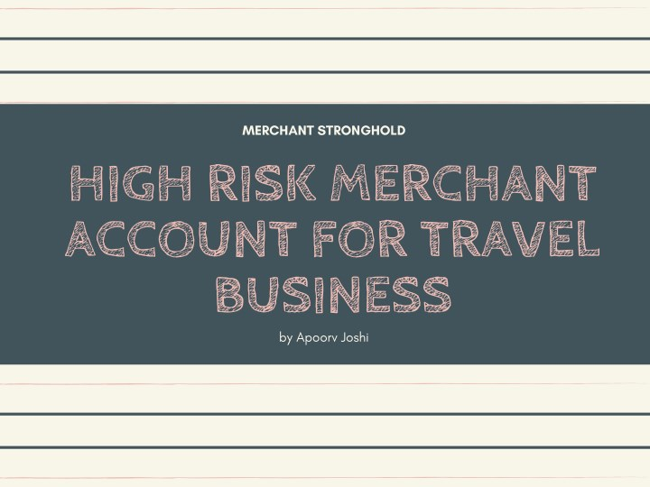 merchant stronghold n.