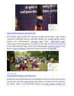 http healthlineudaipur com events php