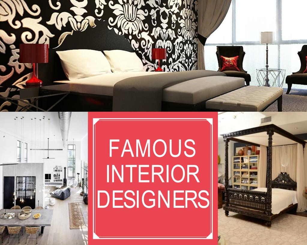 Ppt Top Interior Designers In Mumbai Powerpoint Presentation Free Download Id 7712489