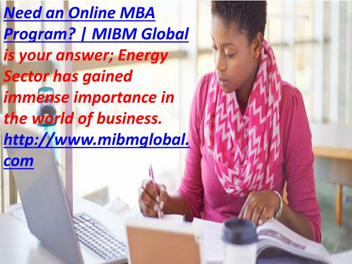 what you hope to gain from mba program Wharton school of the university of pennsylvania mba essay 1 upenn wharton wharton mba essay 1 what do you hope to gain professionally from the wharton mba.
