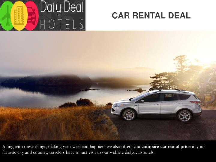 Save up to 30% on Avis Car Rentals. Enter promo code: S To save, click on 'Advanced Options' in the search wizard. Select Avis under 'rental car company'.