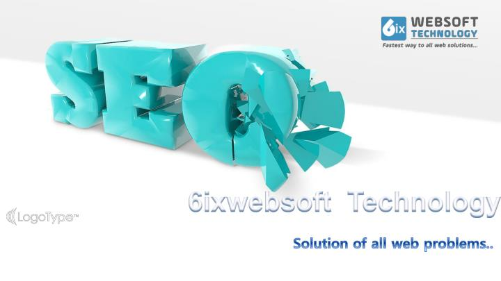 6ixwebsoft technology n.