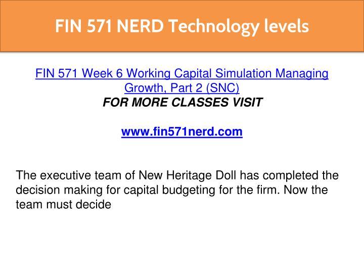 229238193 new heritage capital simulation