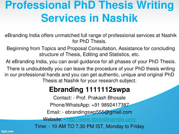 thesis for phd Templates thesis graduate-thesis thesis template with memoir puthesis shanghai jiaotong university bsc thesis sjtu master thesis harvard phd  department of computer and information science - phd thesis (technology) linköping university - department of computer and information science - phd thesis (philosophy) blekinge institute.