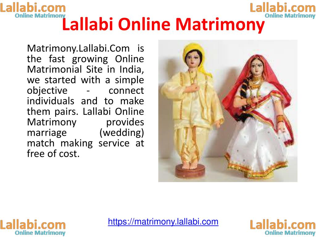 match making sites in india
