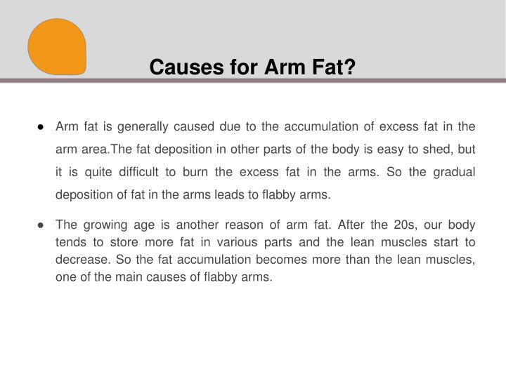 Flat belly burn fat photo 5