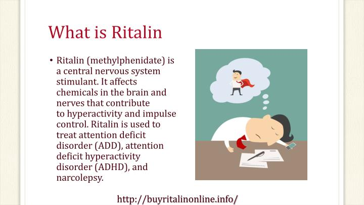 is ritalin the best treatment for children with adhd and add What are the treatment recommendations for children with adhd behavioral therapy is the best treatment for childhood of add/adhd vary, treatment.