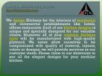 modular kitchen in udaipur price http kitchensdot com 6
