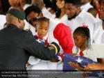 la david johnson jr son of u s army sergeant