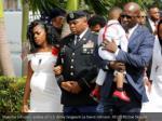 myeshia johnson widow of u s army sergeant