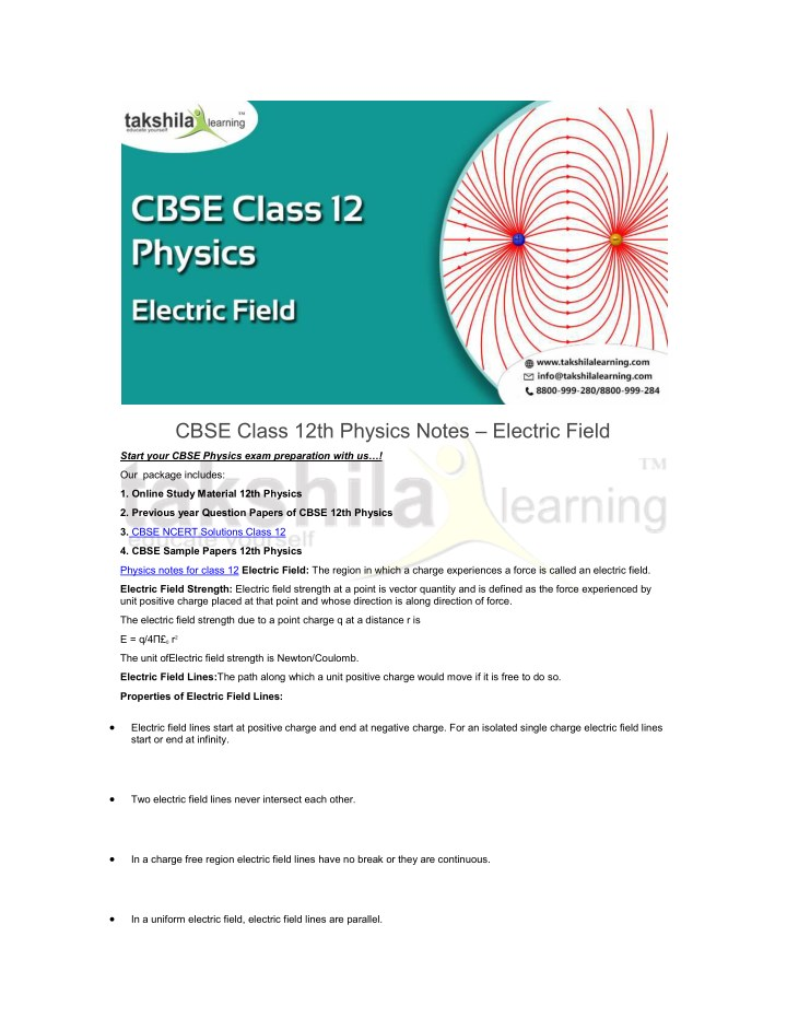 free physics study material notes and Why vidyanext study material the vidyanext online study material is an anytime anywhere online study site with an interactive learning module that helps students and tutors for every chapter and topic based on the school curriculum for better understanding.