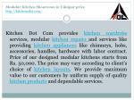 modular kitchen showroom in udaipur price http kitchensdot com 4