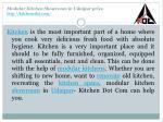 modular kitchen showroom in udaipur price http kitchensdot com