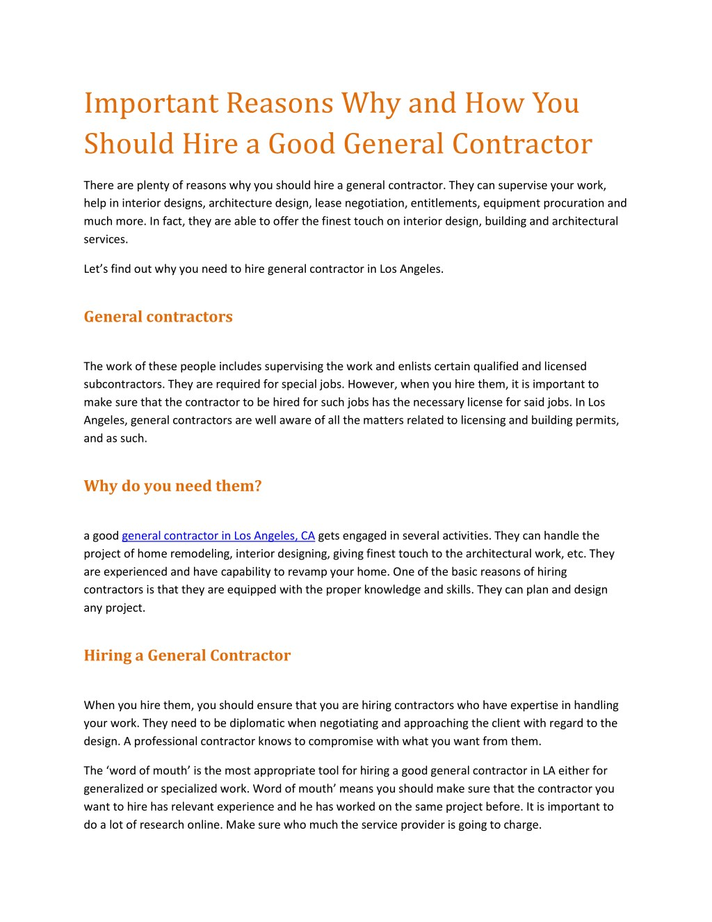 Ppt Reasons Why You Should Hire A Structural Engineer Nj
