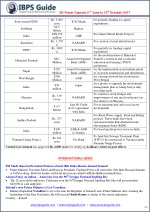 Ppt ibps guide gk power capsule 1st june 15th october 2017 gk power capsule 1 st june to 15 th october 2017 88 fandeluxe Image collections