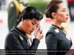 thailand s princesses sirivannavari nariratana
