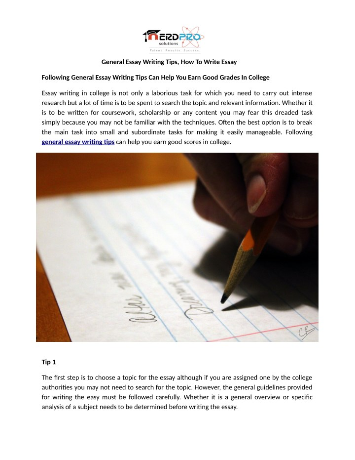 article archives feature general essay The argumentative essay relies on logic and evidence to prove or disprove a thesis test your understanding of writing an argumentative essay with this quiz and worksheet.