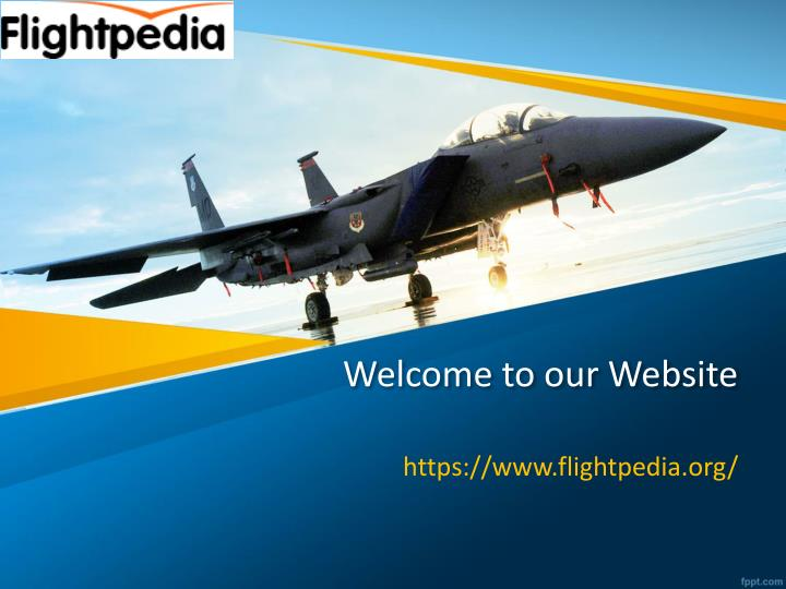 welcome to our website n.