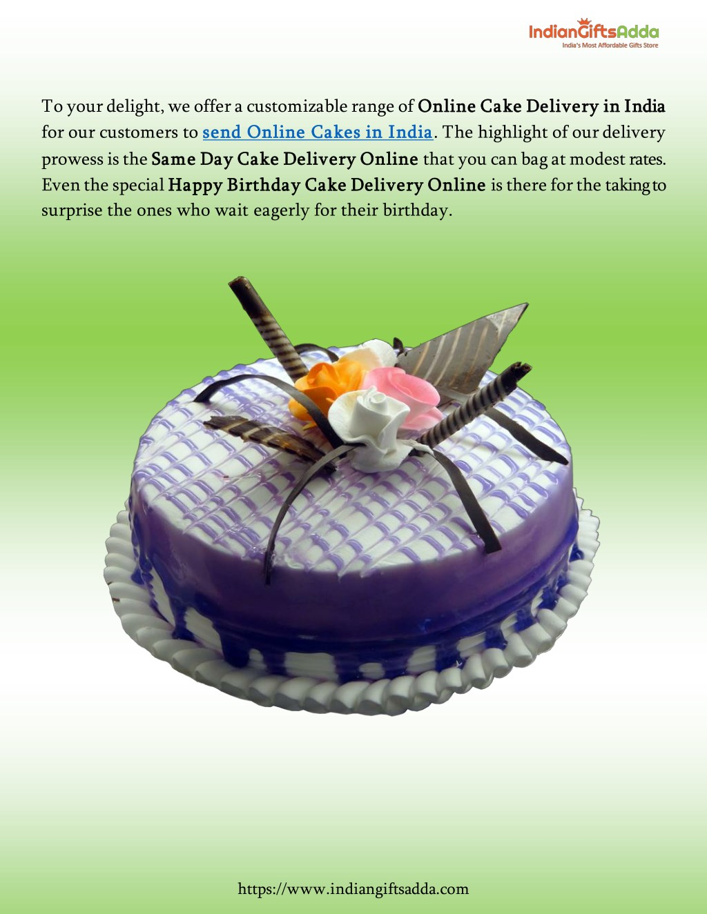 Miraculous Ppt Express Gifts Delivery Send Online Gifts Flowers Cakes To Funny Birthday Cards Online Hetedamsfinfo