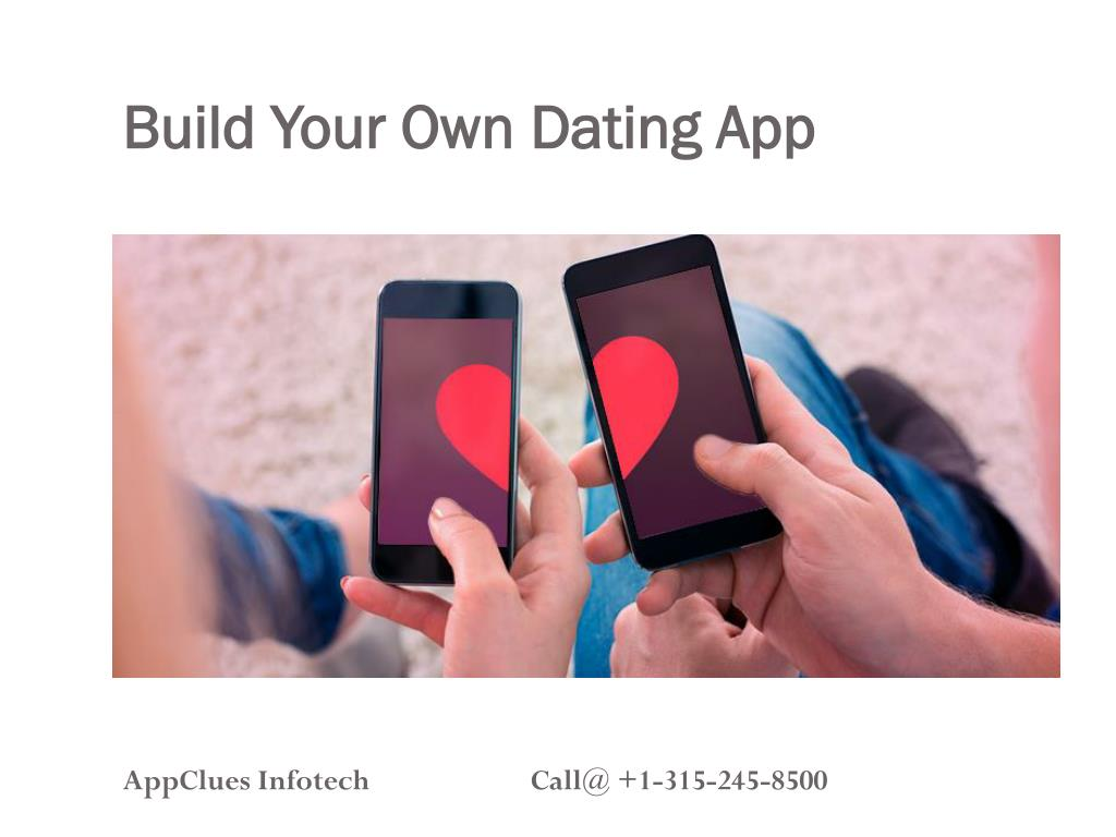 free dating site for pc