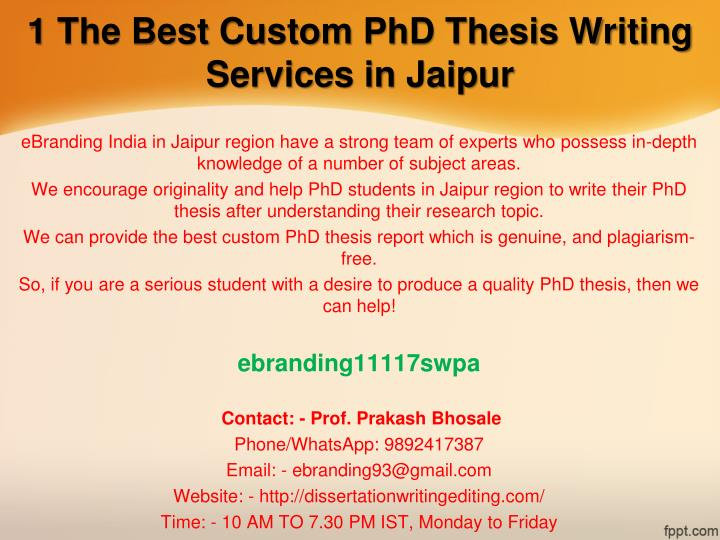 Esl topics for research paper