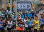 the professional men s group run through brooklyn 1