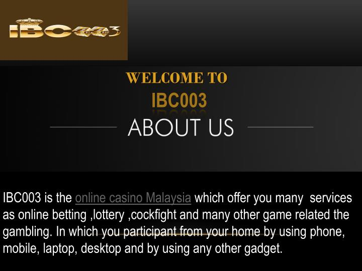 casino style slot machines for sale