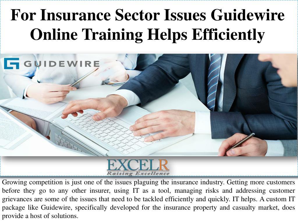 1 jsh0305. Ppt r monoline insurers and credit enhancement diane.