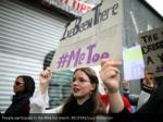 people participate in the metoo march reuters 8