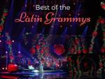 best of the latin grammys