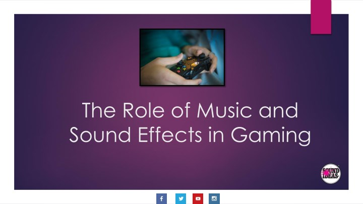 the role of music in politics This paper's purpose is to examine the social effects of jazz music on the political level and role in the commercialization of jazz music.