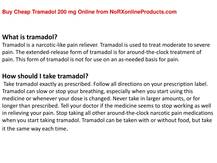 buy cheap tramadol 200 mg online from n.