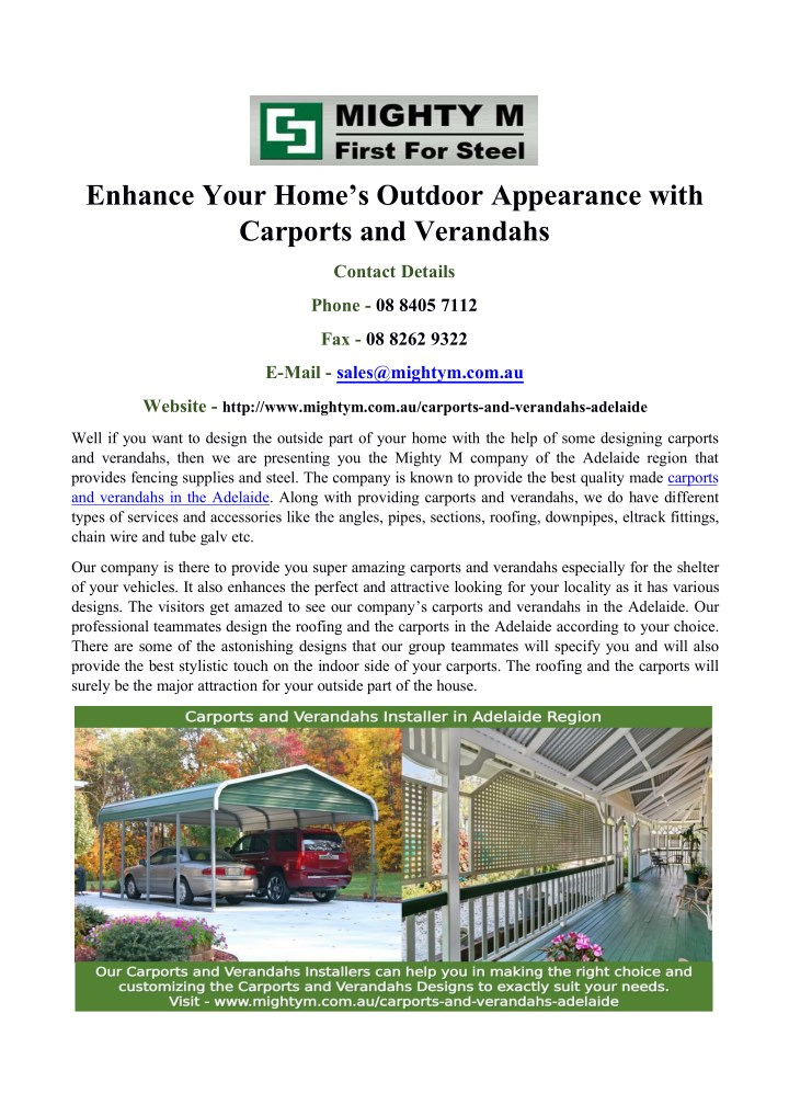 enhance your home s outdoor appearance with n.