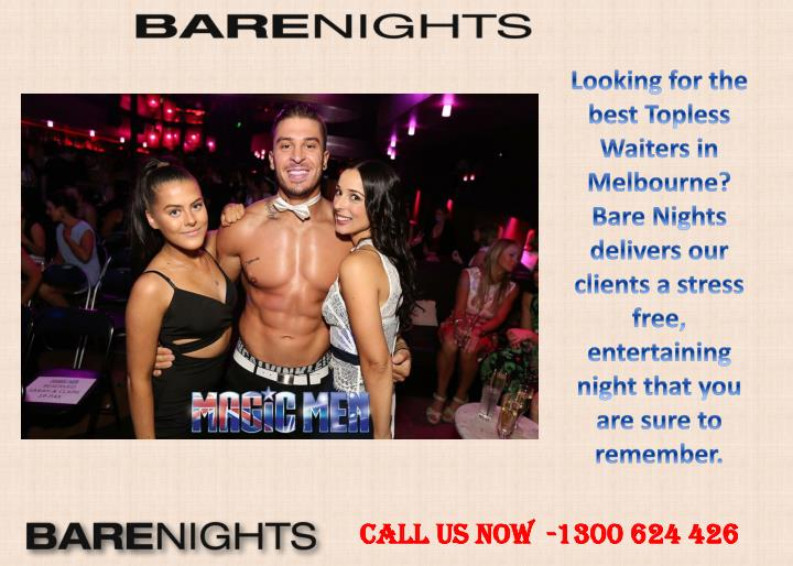 ppt - best male strip clubs sydney, brisbane powerpoint, Powerpoint templates