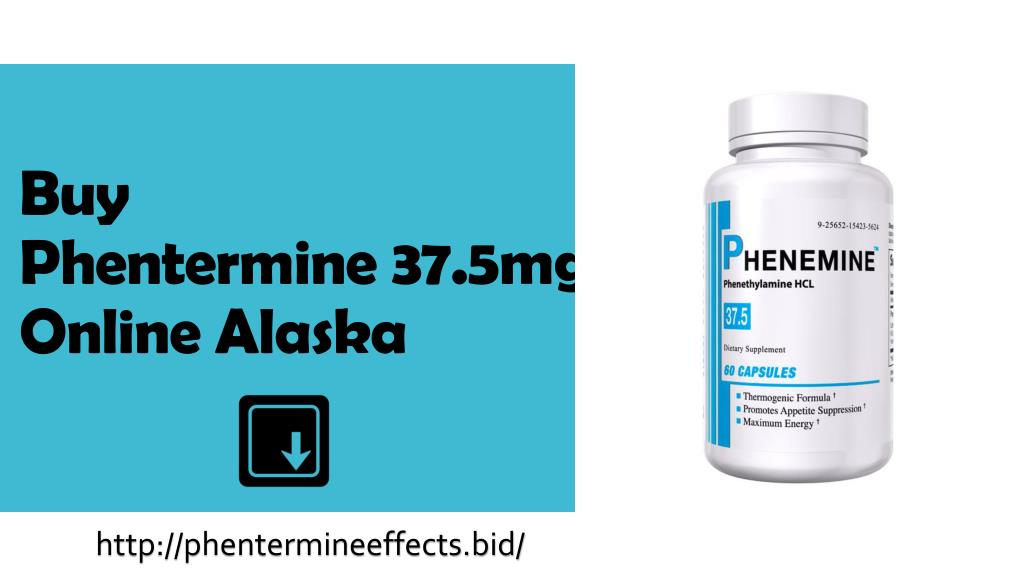Ppt Buy Phentermine Adipax Diet Pills 37 5mg Online Legally