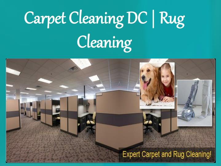 carpet cleaning dc rug cleaning n.