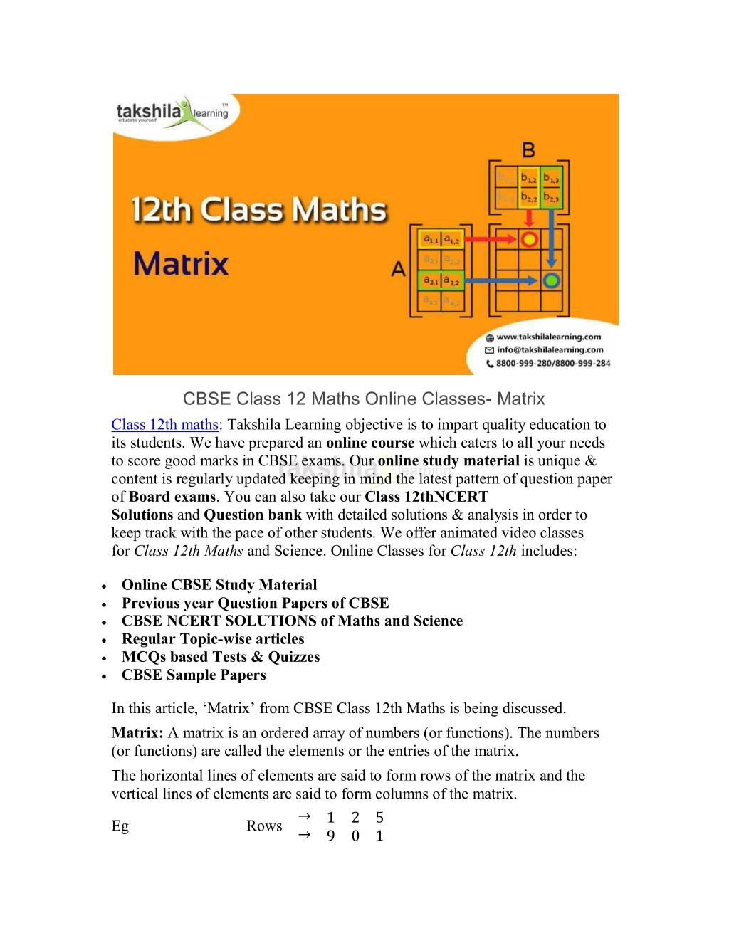 ppt 2 mathématiques math cs groupe sister